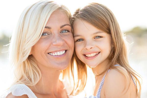 Family Dentist &#    ; Brushing With Baking Soda FAQs